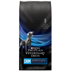 Purina Veterinary Diets Canine DRM