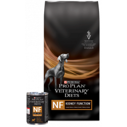 Purina Veterinary Diets Canine NF