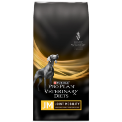 Purina Veterinary Diets Canine JM