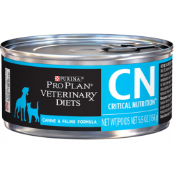 Purina Veterinary Diets Canine CN Mousse (24 x 195 g)