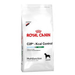 Royal Canin Multifunction C2P+ - KACL Control: Mobility + Satiety