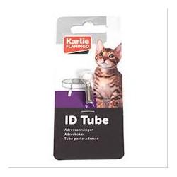 ID tub för katt & hund
