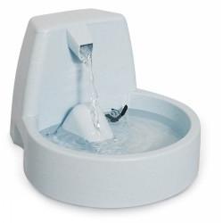 Drinkwell Orginal Vattenfontän 1,5 l