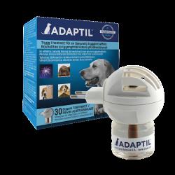 Adaptil (DAP) Doftavgivare