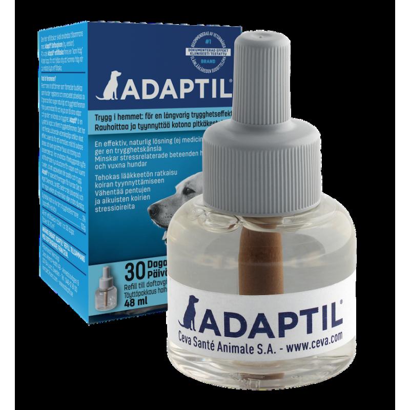 Adaptil (DAP) Doftavgivare (refill)