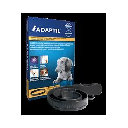 Adaptil (DAP) halsband