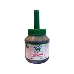 WBHO Hovolja (250 ml)