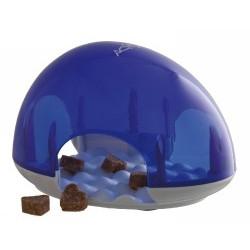Trixie snack box - Godisgömma