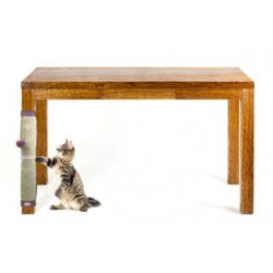 United pets Cat Scratcher - sisal klösmatta