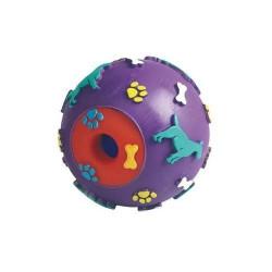 Aktiveringsboll för liten & mellan stor hund