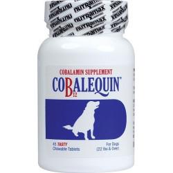Cobalequin- B12 Tuggtabletter