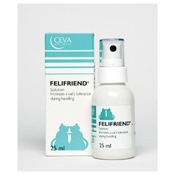 Felifriend spray