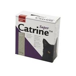 Catrine Super premium kattsand 7,5 kg
