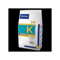 Veterinary HPM Terapi - Cat Kidney support