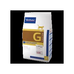 Virbac Vet Complex Digestive cat