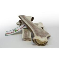 Farm Food Antlers - hjorthorn