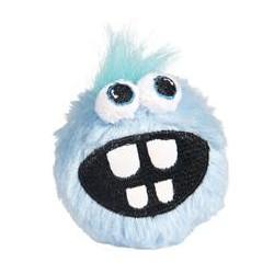 Ge bort till välgörenhet- Rogz Fluffy Grinz