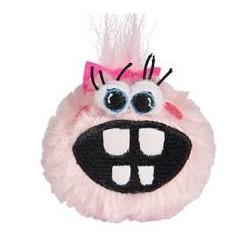Ge bort till välgörenhet - Rogs Fluffy Grinz