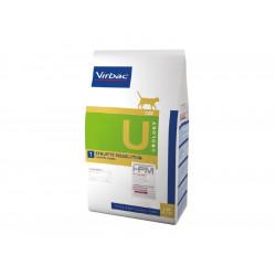 Virbac HPM Terapi Urology Katt Struite dissolution
