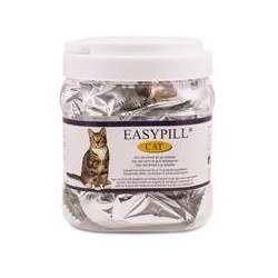 Easypill cat 10 g
