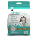 Supreme Selective adult rabbit 1,5 kg