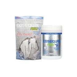 Cosequin ASU+plus för häst easy packs 510 g g