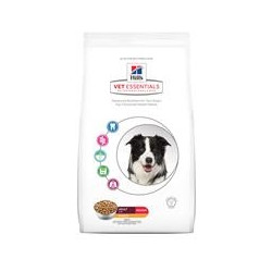 Hill's VetEssentials Canine Adult medium