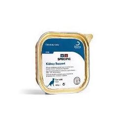 Specific Kidney Support blötfoder - FKW (7 st x 100g)