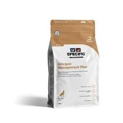 Specific Allergy Management Plus katt (FΩD-HY) - 2 kg