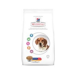 Hill's VetEssentials Canine Mature Adult 7+