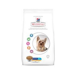Hill's VetEssentials Canine Mature 7+ Mini