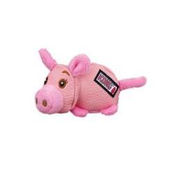 Kong Phatz pig x-small
