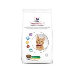 Hill's Science Plan VetEssential Kitten