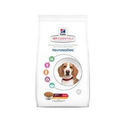 Hill's VetEssentials NeuteredDog Medium
