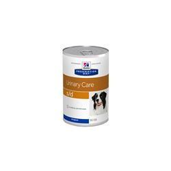 Hill's Prescription Diet Canine s/d blötfoder (12st x 370g)