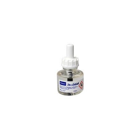 Zenifel refill 48 ml