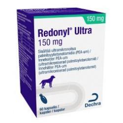Redonyl Ultra 150 mg 60 st kapslar