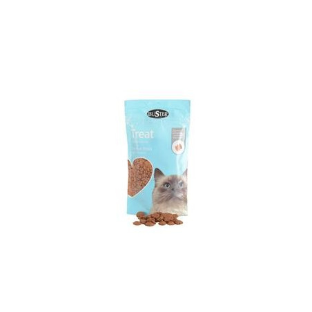 Buster Dental Treats 50 mg