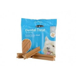 Buster Dental Treats  small 7 st tuggpinnar