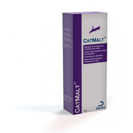 CatMalt (Kattmalt) 50g