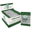 Oxbow Critical Care  36 g dospåse Anis smak