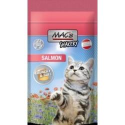 Mac Shakery Lax kattgodis 60 g