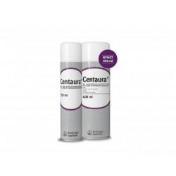 Centaura fästing & insektsspray 400 ml