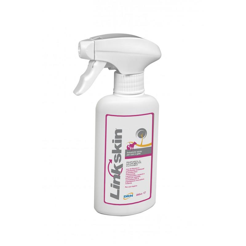 LinkSkin Spray 200 ml