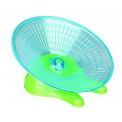 trixie Running disk - gnagarhjul 17 cm