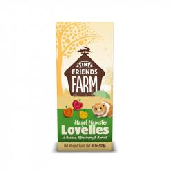 Tiny Friends Farm Lovelies...