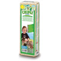 Chipsi Burspån 15 l /1 kg
