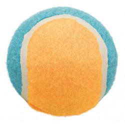 Trixie tennisboll blandade...