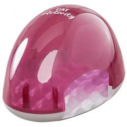 Trixie Snackbox rosa 19 x...