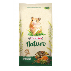 Versele-Laga Nature Hamster...